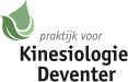 Praktijk voor Kinesiologie Deventer